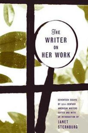 writer_on_her_work
